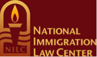 NationalImmigrationLawCenter